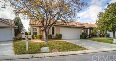 Active | 1321 Cypress Point Drive Banning, CA 92220 1