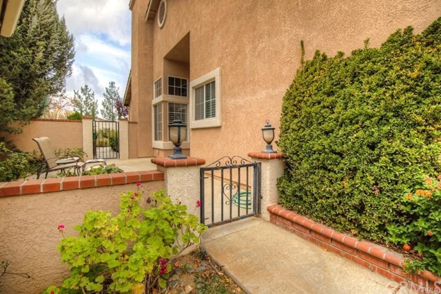 Active | 1321 Cypress Point Drive Banning, CA 92220 3