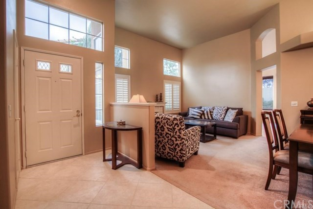 Active | 1321 Cypress Point Drive Banning, CA 92220 4