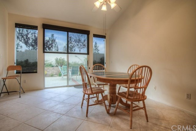 Active | 1321 Cypress Point Drive Banning, CA 92220 8