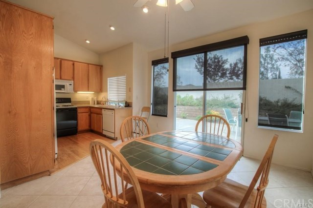 Active | 1321 Cypress Point Drive Banning, CA 92220 11