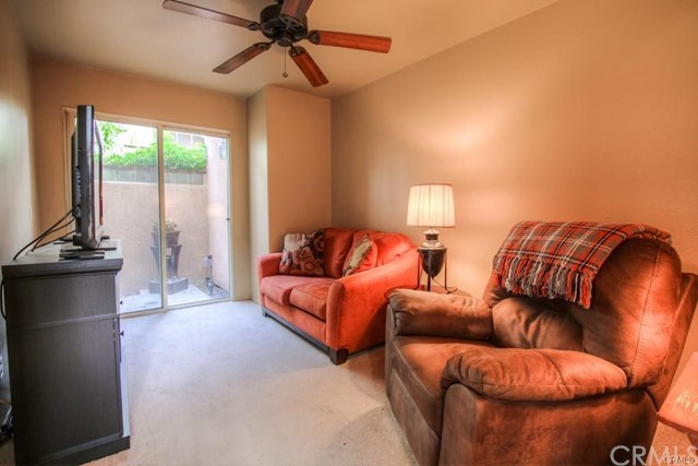 Active | 1321 Cypress Point Drive Banning, CA 92220 12