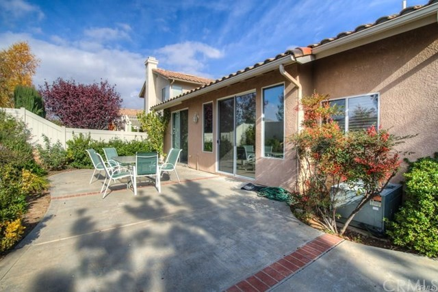 Active | 1321 Cypress Point Drive Banning, CA 92220 19