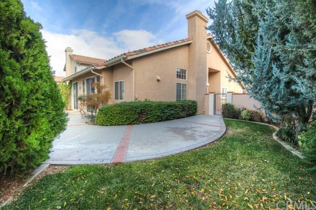 Active | 1321 Cypress Point Drive Banning, CA 92220 21