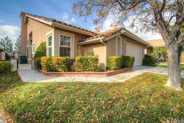 Active | 1321 Cypress Point Drive Banning, CA 92220 22