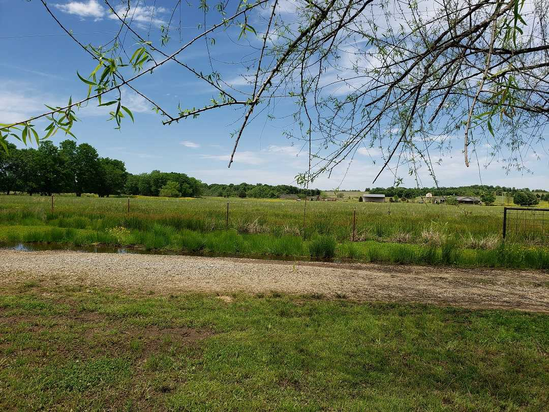 Active | HOME, SHOP AND 7.5 ACRES UP TO 490.5 ACRES Stigler, OK 74462 13
