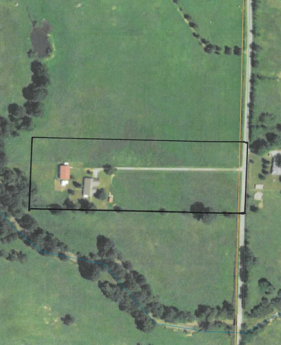 Active | HOME, SHOP AND 7.5 ACRES UP TO 490.5 ACRES Stigler, OK 74462 1