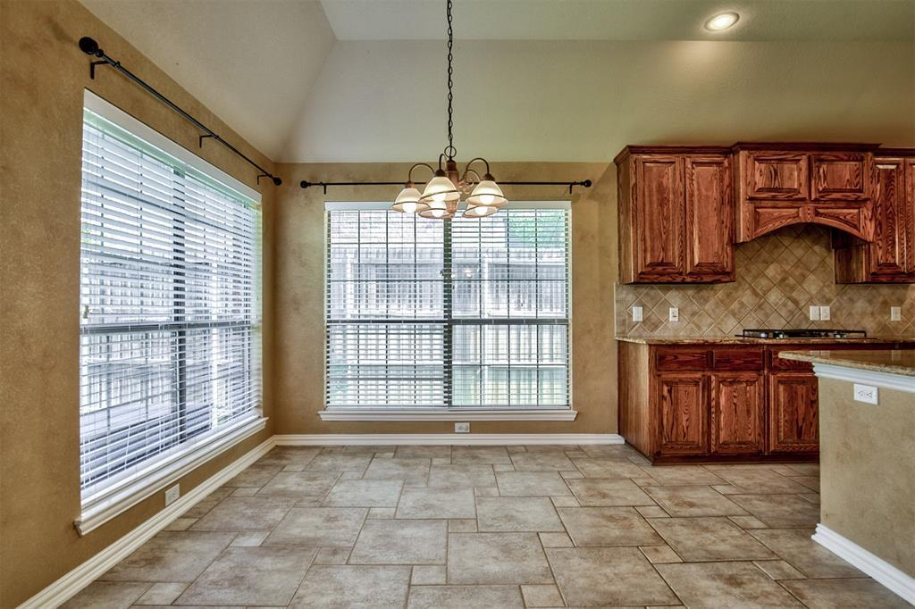 Leased | 4125 White Porch  Road Plano, TX 75024 14
