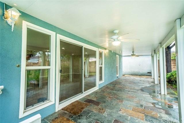 Closed | 3847 S Redondo Boulevard Baldwin Hills, CA 90008 3