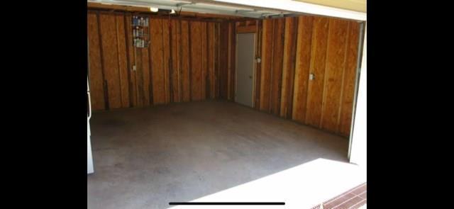 Sold Property | 7219 Coronado  Avenue Dallas, TX 75214 11