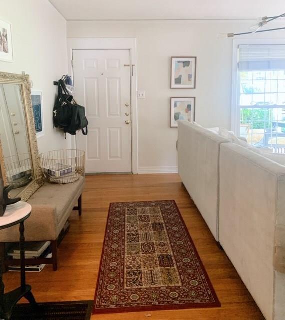 Sold Property | 7219 Coronado  Avenue Dallas, TX 75214 3