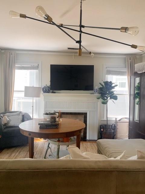 Sold Property | 7219 Coronado  Avenue Dallas, TX 75214 4