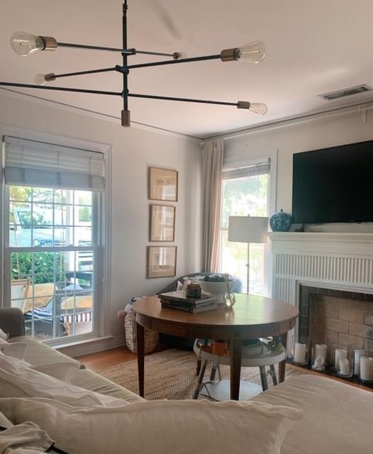 Sold Property | 7219 Coronado  Avenue Dallas, TX 75214 5