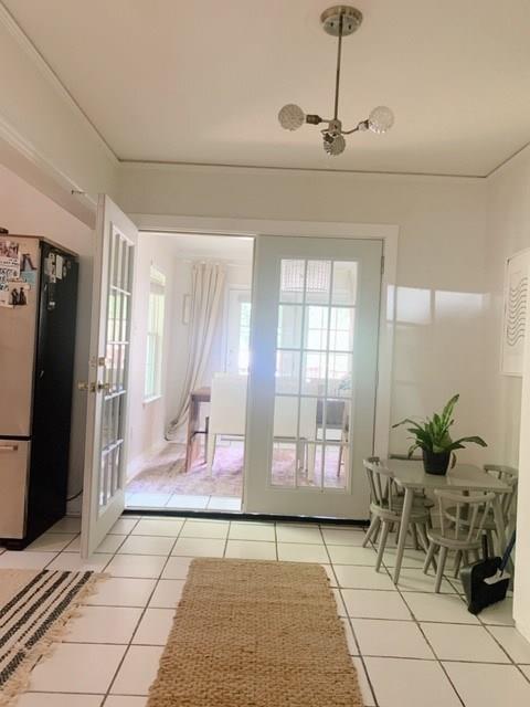 Sold Property | 7219 Coronado  Avenue Dallas, TX 75214 8