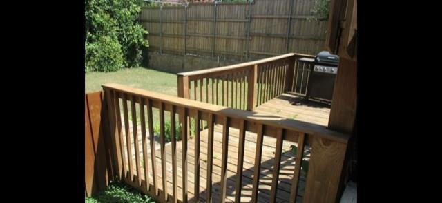 Sold Property | 7219 Coronado  Avenue Dallas, TX 75214 9