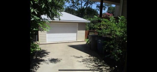 Sold Property | 7219 Coronado  Avenue Dallas, TX 75214 10