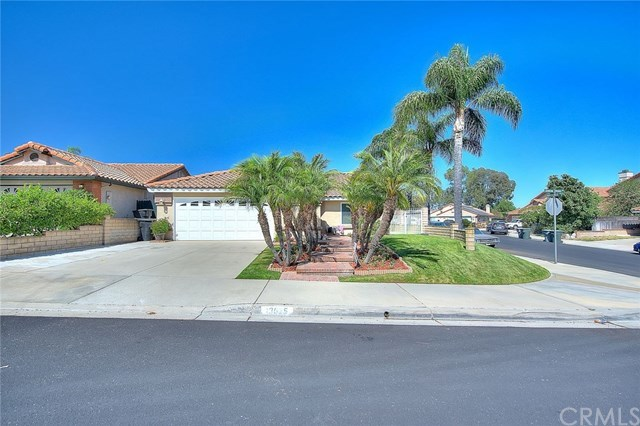 Closed | 13625 Running Springs Drive Chino Hills, CA 91709 0