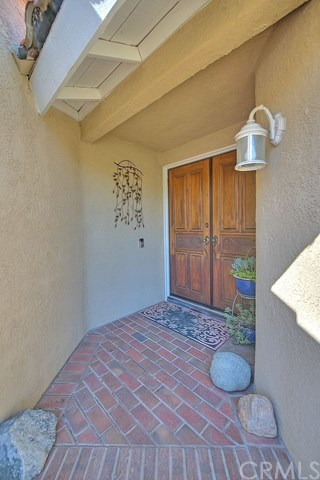 Closed | 13625 Running Springs Drive Chino Hills, CA 91709 3