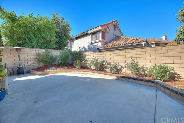 Closed | 13625 Running Springs Drive Chino Hills, CA 91709 35