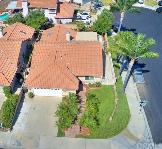 Closed | 13625 Running Springs Drive Chino Hills, CA 91709 36