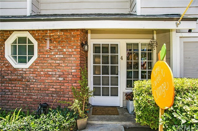 Closed | 149 N Batavia Street #4 Orange, CA 92868 5