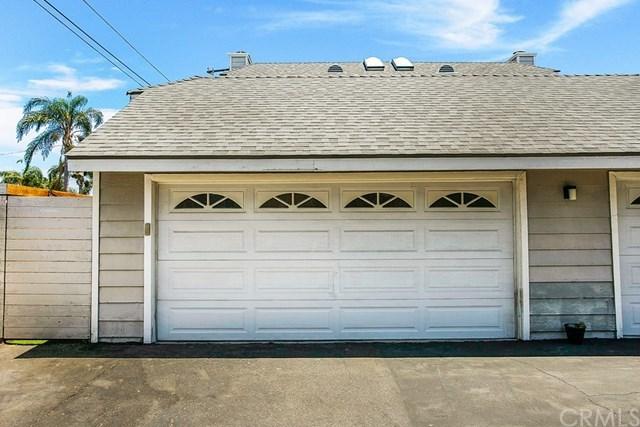 Closed | 149 N Batavia Street #4 Orange, CA 92868 6