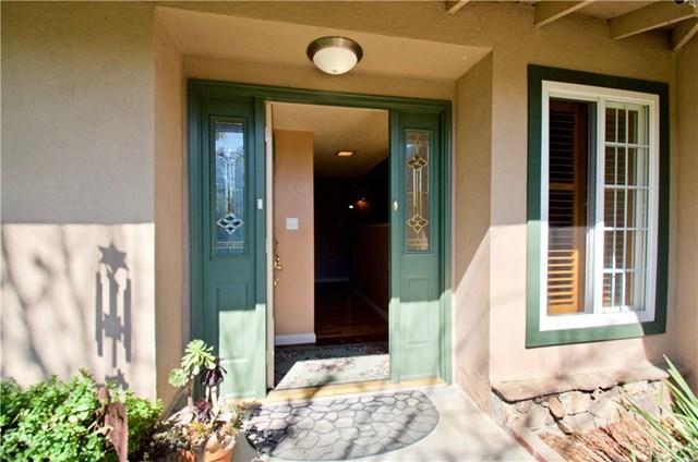 Closed | 9305 53rd Street Jurupa Valley, CA 92509 48