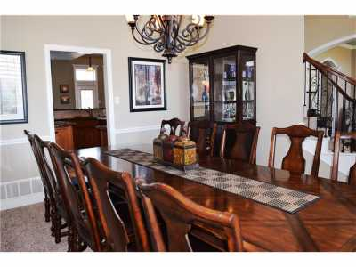 Sold Property | 5008 Wind Hill Court Fort Worth, Texas 76179 13