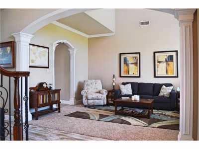 Sold Property | 5008 Wind Hill Court Fort Worth, Texas 76179 15