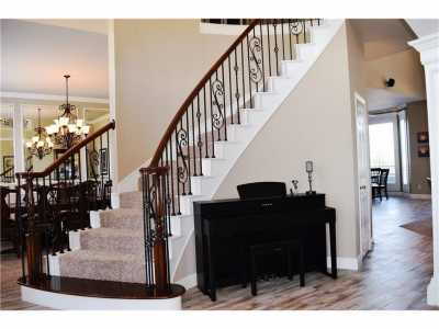 Sold Property | 5008 Wind Hill Court Fort Worth, Texas 76179 16