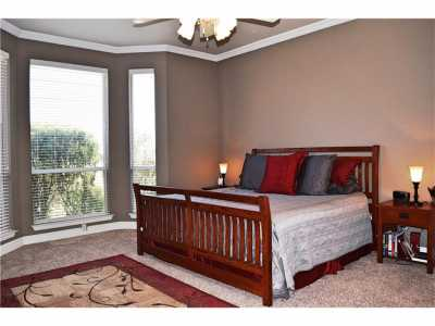 Sold Property | 5008 Wind Hill Court Fort Worth, Texas 76179 17