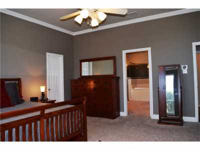 Sold Property | 5008 Wind Hill Court Fort Worth, Texas 76179 18