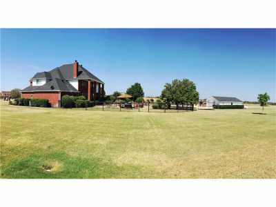 Sold Property | 5008 Wind Hill Court Fort Worth, Texas 76179 25