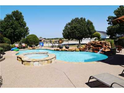 Sold Property | 5008 Wind Hill Court Fort Worth, Texas 76179 5
