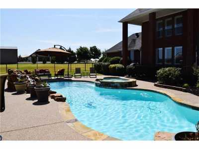 Sold Property | 5008 Wind Hill Court Fort Worth, Texas 76179 6