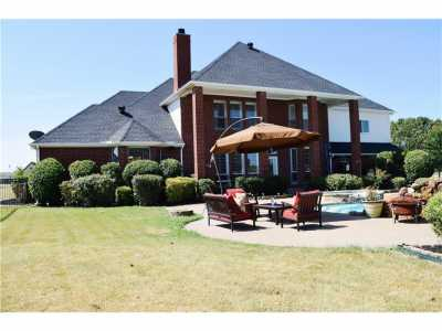 Sold Property | 5008 Wind Hill Court Fort Worth, Texas 76179 7