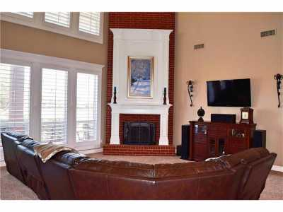 Sold Property | 5008 Wind Hill Court Fort Worth, Texas 76179 8