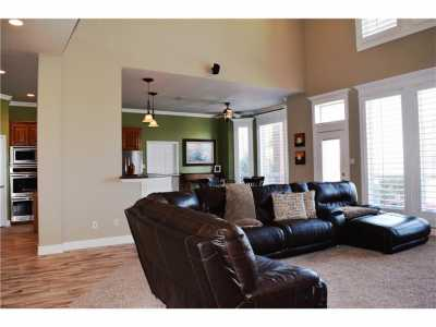 Sold Property | 5008 Wind Hill Court Fort Worth, Texas 76179 9