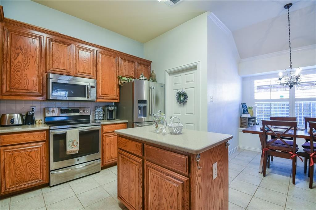 Sold Property | 8586 Corral Circle Fort Worth, Texas 76244 11