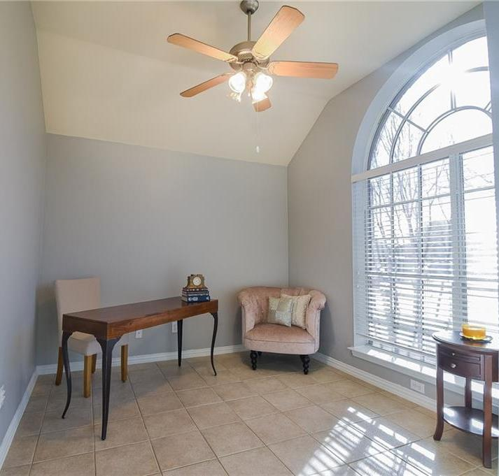 Sold Property | 8586 Corral Circle Fort Worth, Texas 76244 16