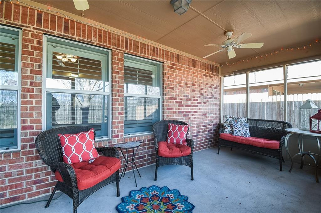 Sold Property | 8586 Corral Circle Fort Worth, Texas 76244 23