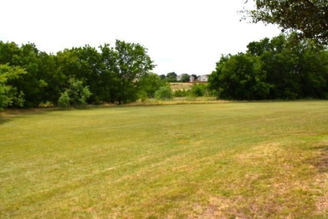 Sold Property | 8586 Corral Circle Fort Worth, Texas 76244 30