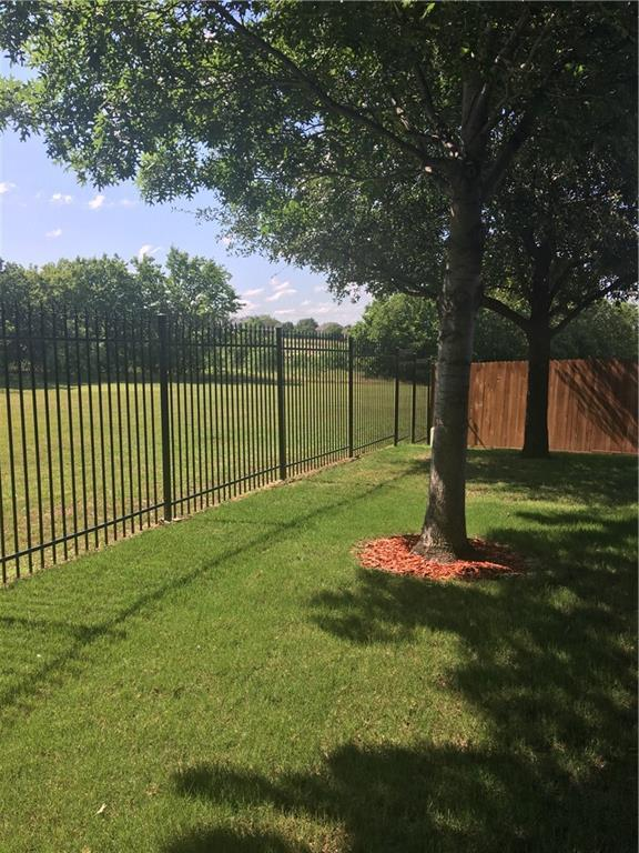 Sold Property | 8586 Corral Circle Fort Worth, Texas 76244 32