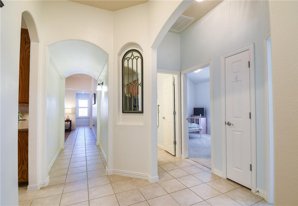 Sold Property | 8586 Corral Circle Fort Worth, Texas 76244 6