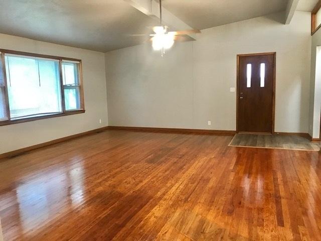Sold Intraoffice W/MLS | 1414 Shirlee Ponca City, OK 74604 3
