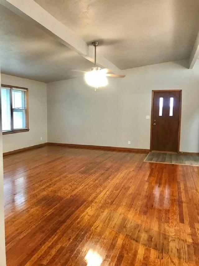 Sold Intraoffice W/MLS | 1414 Shirlee Ponca City, OK 74604 4