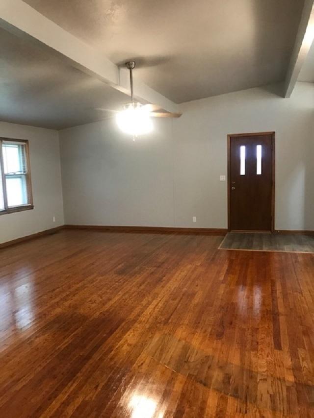 Sold Intraoffice W/MLS | 1414 Shirlee Ponca City, OK 74604 5