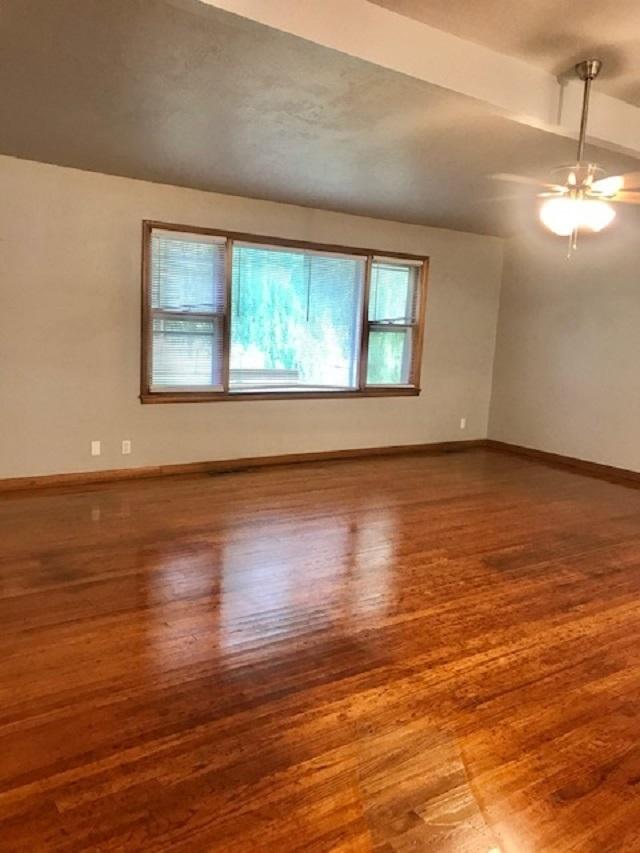 Sold Intraoffice W/MLS | 1414 Shirlee Ponca City, OK 74604 7