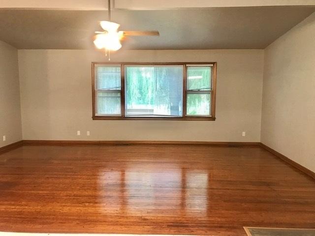 Sold Intraoffice W/MLS | 1414 Shirlee Ponca City, OK 74604 8