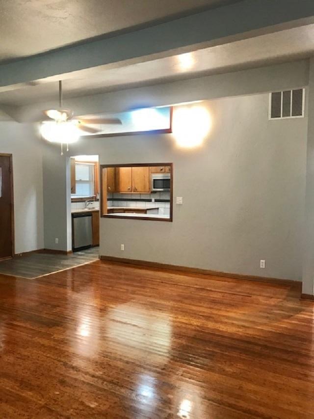 Sold Intraoffice W/MLS | 1414 Shirlee Ponca City, OK 74604 9